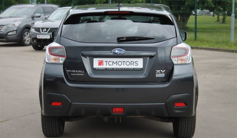 Jeep Compass Limited full